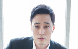 """Đại gia bất động sản mới của Kbiz: Tài tử So Ji Sub bất ngờ bán toà nhà ở Gangnam với giá """"trên trời"""", lãi tận 47 tỷ đồng"""