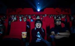 [Vietsub] Tại sao phim rạp có nhiều định dạng thế? IMAX là gì và Dolby là gì?