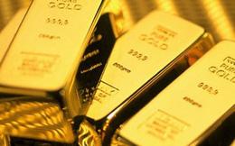 Số tiền, vàng mang theo khi xuất, nhập cảnh để không bị phạt