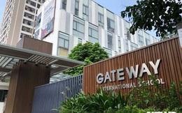 Học sinh trường Gateway chết trong ô tô: Phát hiện ADN của người lạ trên chai nước khoáng
