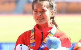 SEA Games 30: Góc khuất của những tấm huy chương và giọt nước mắt xót xa của các nữ vận động viên mang vinh quang về cho thể thao nước nhà