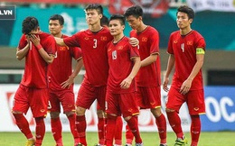 """Trước giờ G, báo Indonesia chê Việt Nam là """"chuyên gia về nhì"""" ở SEA Games"""