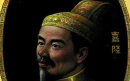 Bí quyết của vua Gia Long để có một sức khỏe dẻo dai, bền bỉ: Cả đời không động đến rượu?