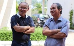 Bóng đá Việt Nam 'thống trị' ĐNA: Bầu Đức đã vẻ vang thoát Đức 'nổ'