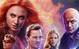 """Top 10 phim thất bại của năm 2019: có phim xem trailer là thấy """"bom xịt"""", lại có tác phẩm được đánh giá cao mà không ai xem"""