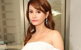 Chồng Triệu Vy bị một doanh nhân tố quỵt nợ gần 30 triệu USD