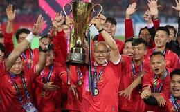 """Báo Indonesia: """"Thành thật mà nói, hãy nhìn sang Việt Nam và Thái Lan để thấy thế nào là chính sách thể thao tốt!"""""""
