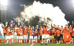 Những Chủ tịch chơi bóng đá để làm ăn và cái kết