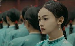 Trái với tưởng tượng, cung nữ Trung Hoa xưa luôn sợ bị Hoàng đế sủng hạnh vì 3 lý do này