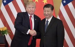 CNBC: Giới chức Trung Quốc và Tổng thống Trump cùng xác nhận hai bên đã đạt được thoả thuận thương mại giai đoạn 1, thống nhất không áp thuế vào ngày 15/12
