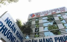 Truy nã nguyên Giám đốc Sở giao dịch Ngân hàng Phương Nam