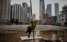 Chuyên gia: Thế giới 2019 'nhiều xáo trộn nhất' và 2020 'tồi tệ và đẫm máu hơn'