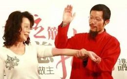 'Thần y' người Trung Quốc bị Australia bỏ tù