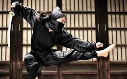 """4 sự thật cho thấy hóa ra bấy lâu nay chúng ta đã hiểu """"sai quá sai"""" về các ninja của Nhật Bản"""