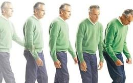 """Công thức sống thọ: Làm đủ 9 việc này trong ngày thì cơ thể không phải gánh chịu """"rắc rối"""""""
