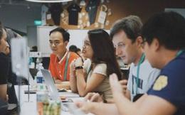 Vay mượn, bán nhà, làm thuê... Con đường sinh tồn khắc nghiệt để phát triển đi lên của các studio làm game độc lập Việt Nam