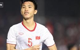 """""""Không chịu nhả Văn Hậu, Heerenveen có thể sẽ khiến Việt Nam thua đau tại VCK U23 châu Á"""""""