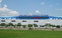 Đóng cửa nhà máy tại Trung Quốc, Samsung sẽ đầu tư gì tại Việt Nam?