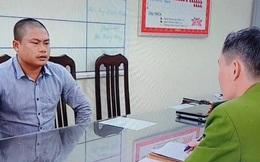 Tìm ra kẻ chủ mưu chôn trộm chất thải nguy hại ở Sóc Sơn, Hà Nội