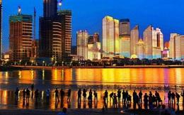 Trung Quốc choáng với loạt vụ vỡ nợ doanh nghiệp tại một tỉnh giàu có