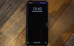 Điện thoại Xiaomi biến thành cục gạch chỉ vì... đổi hình nền