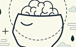 Thực hiện 5 thói quen đơn giản này mỗi ngày sẽ giúp não bộ luôn ở trong trạng thái hoạt động tích cực nhất: Vừa cải thiện trí nhớ, vừa tránh xa lo âu, trầm cảm