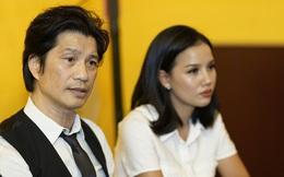 """Dustin Nguyễn giận dữ chuyện bị cắt vai vô lý: """"Thái độ của CGV vô đạo đức và kiêu ngạo. CGV đang làm gì với điện ảnh Việt Nam vậy?"""""""