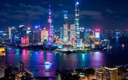 Tiết kiệm quá nhiều, châu Á trở thành gánh nặng với kinh tế toàn cầu?