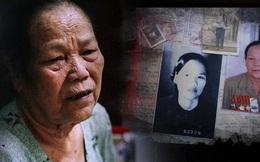 Huyền thoại Biệt động Sài Gòn: Màn tra tấn kinh hoàng, đau đớn chưa từng thấy