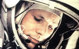 """Bài học thành công từ phi hành gia đầu tiên bay vào vũ trụ: Muốn tiến xa trong sự nghiệp, phải làm tốt những việc """"cỏn con"""" đã!"""