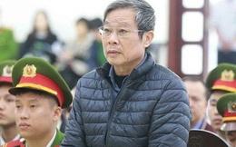 """Gia đình ông Nguyễn Bắc Son """"gom"""" được 12,5 tỉ đồng và căn nhà đang ở"""