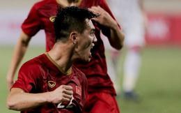 """Tuyển Việt Nam kết thúc năm 2019 với vị trí chưa từng có trên BXH FIFA, xứng danh """"nhà vua bóng đá"""" Đông Nam Á"""