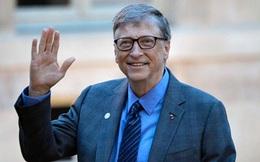 """Khi còn làm việc ở Microsoft, Bill Gates luôn cho rằng """"ngủ nhiều là lười biếng"""" nhưng giờ đây ông đã nghĩ khác"""