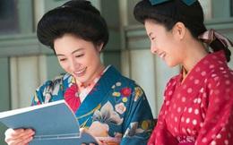 Học nghệ thuật tiết kiệm Kakeibo của người Nhật: Người vun vén thông minh sẽ hưởng sự viên mãn