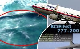 Bí ẩn sự mất tích của MH370: Hé lộ thủ phạm thực sự khiến máy bay mất tích và cú lừa ngoạn mục