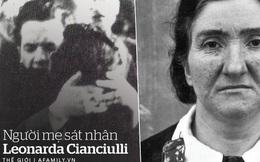 Nhân danh tình yêu thương con cái, người mẹ ra tay giết người vô tội, chế biến thi thể thành xà phòng và bánh ngọt gây ám ảnh nước Ý