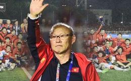 Bài báo Trung Quốc hơn 1300 chữ cay đắng nói về lời tiên tri rằng đội nhà sẽ thua Việt Nam