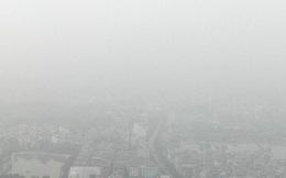 Hà Nội tái ô nhiễm, yêu cầu các bộ ngành khẩn trương thực hiện giải pháp