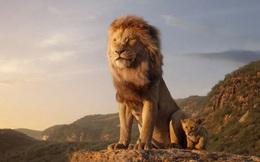 """Câu chuyện """"sư tử sợ chó dại"""" và bài học đối phó với kẻ tiểu nhân cho dân công sở"""