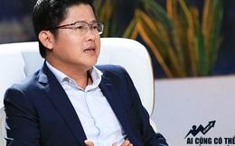 """Shark Dũng: Việt Nam sẽ có thêm startup """"kỳ lân"""" trong 1-2 năm tới!"""