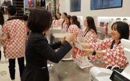 CHÍNH THỨC: UNIQLO xác nhận sẽ mở store đầu tiên tại Hà Nội vào mùa Xuân 2020