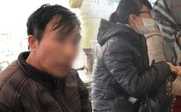 """Chị gái nữ sinh giao gà đau đớn chia sẻ: """"Tôi mong toà xử tử tất cả 9 tên này, đặc biệt là Bùi Thị Kim Thu"""""""