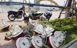 Đà Nẵng: Thưởng Tết Canh Tý cao nhất gần 1 tỉ đồng, thấp nhất 100.000 đồng