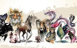 4 con giáp phát về đường tài vận nhưng lại có hạn sức khỏe cần chú ý trong năm Canh Tý