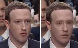 """""""Chỉ mất 2 tuần và 552 USD, tôi đã có thể tự làm ra được một video deepfake"""""""