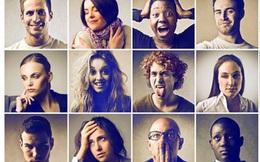 1001 thắc mắc: Gần 8 tỷ người sao không mặt ai giống nhau?