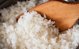 Bộ Y Tế Malaysia khuyến cáo: Không nên ăn cơm nguội vì đó có thể là nguyên nhân gây ngộ độc thực phẩm