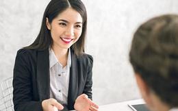 Nhân sự làm agency: Thường nhảy việc sau 1 – 2 năm, làm việc trên 10 tiếng/ngày, không có khả năng cân bằng cuộc sống