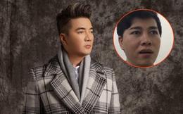 Vì sao 2 lần hoãn phiên tòa xử vụ kiện ca sĩ Đàm Vĩnh Hưng?