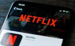 Netflix - cổ phiếu tốt nhất thập niên 2010